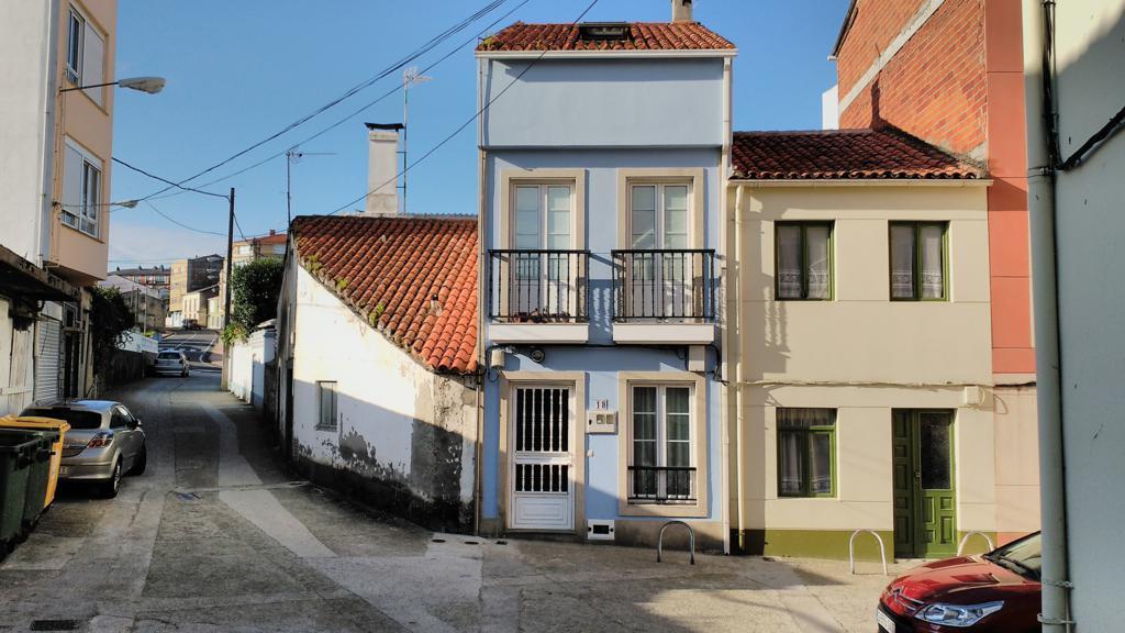 Reforma_fachada_Cotellón_Mugardos_Coruña_Galicia