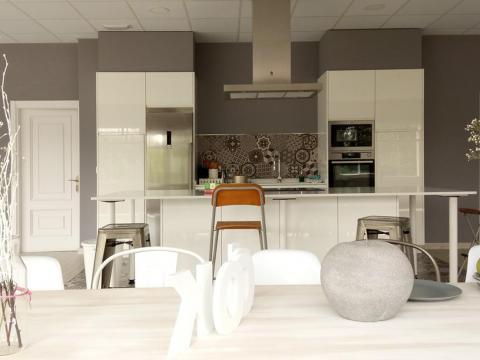 tartas_diseño_showcooking_clases_cocina