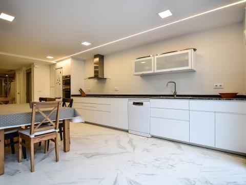 cocina alimentos cocinar diseño interior