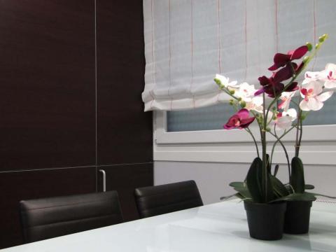 Reforma interior vivienda_Castelao 2_Mugardos_imagen cocina