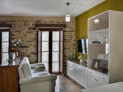oliva pistacho blanco piedra sofá